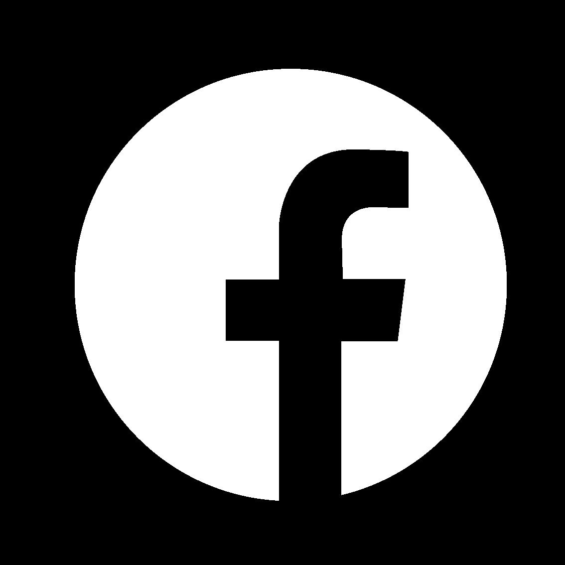 Facebook Jeûne & Bien-être