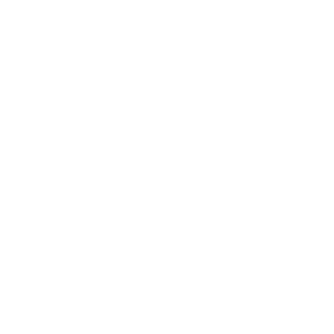 Linkedin Jeûne & Bien-être