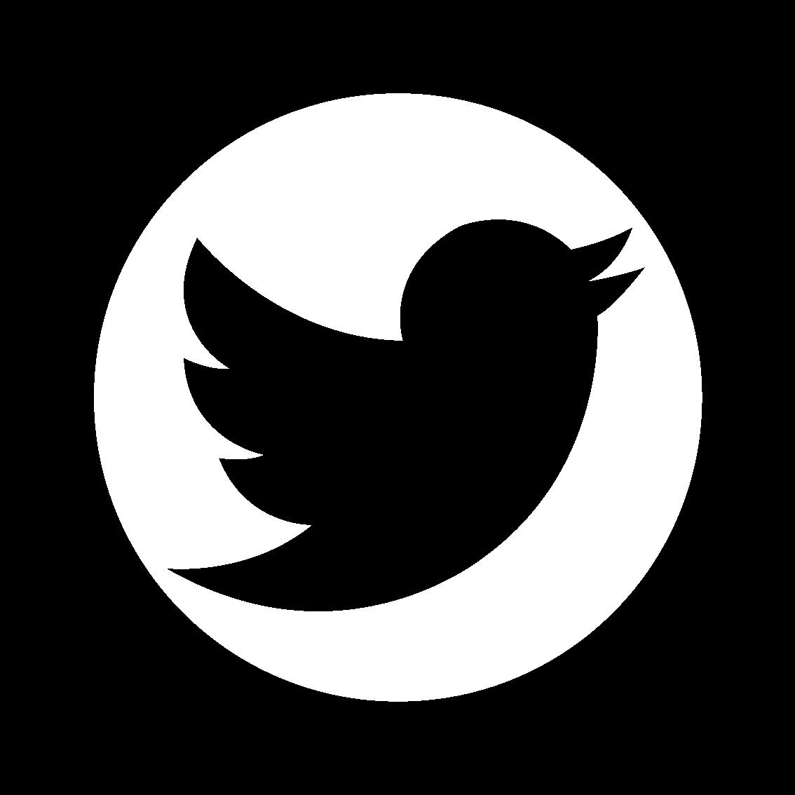 Twitter Jeûne & Bien-être