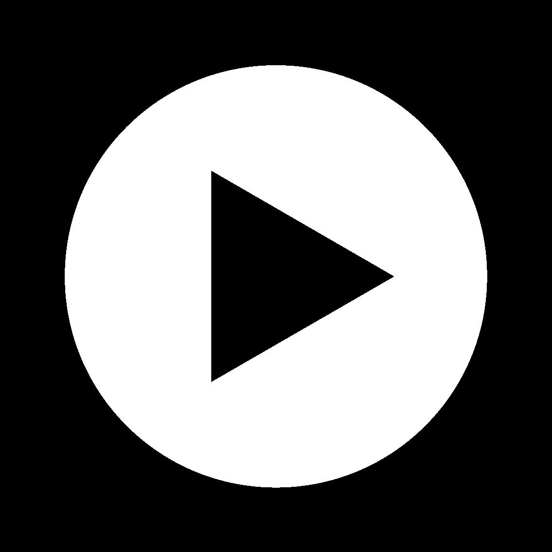 Youtube Jeûne & Bien-être