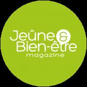 Le magazine jeune et bien-etre
