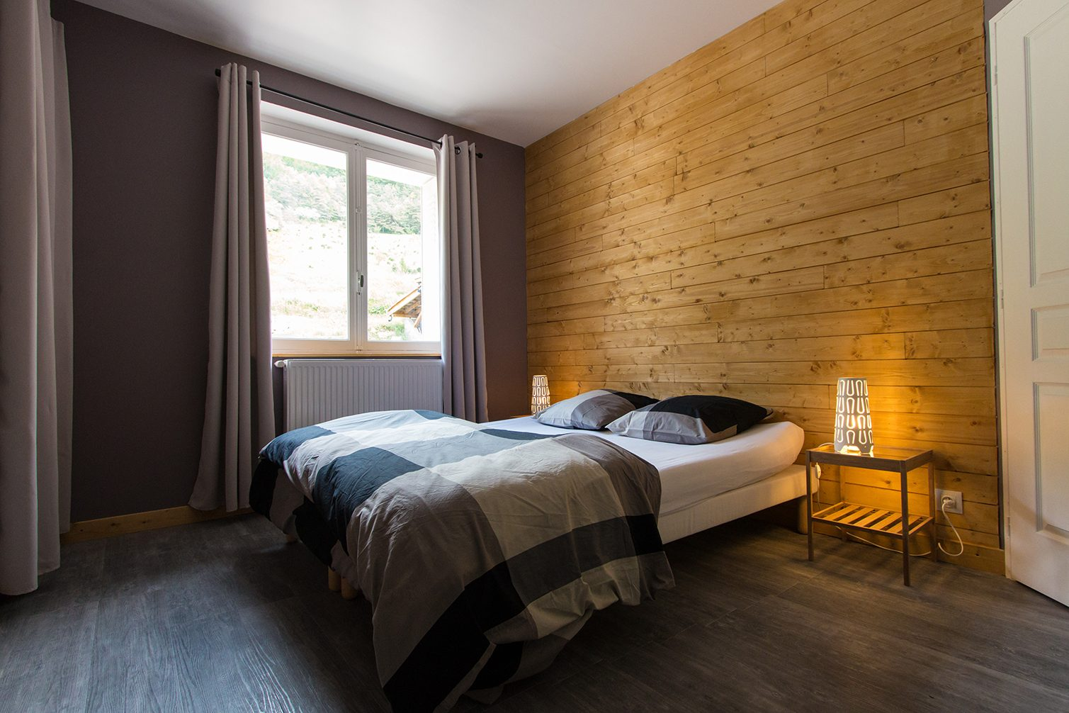 chambre-double-chalet-2