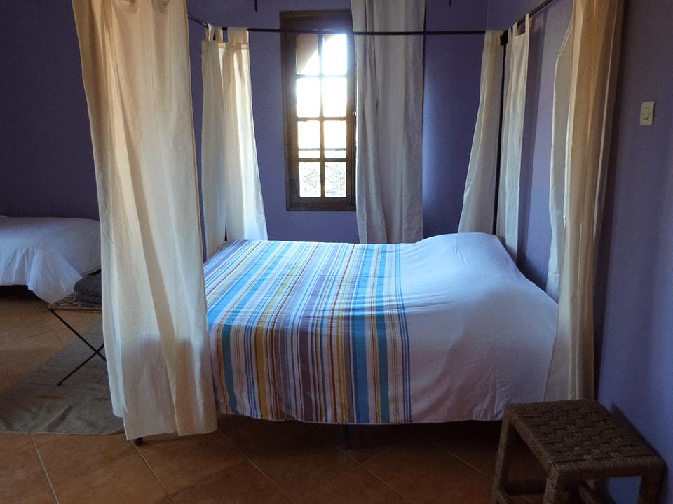chambre-1-essaouira
