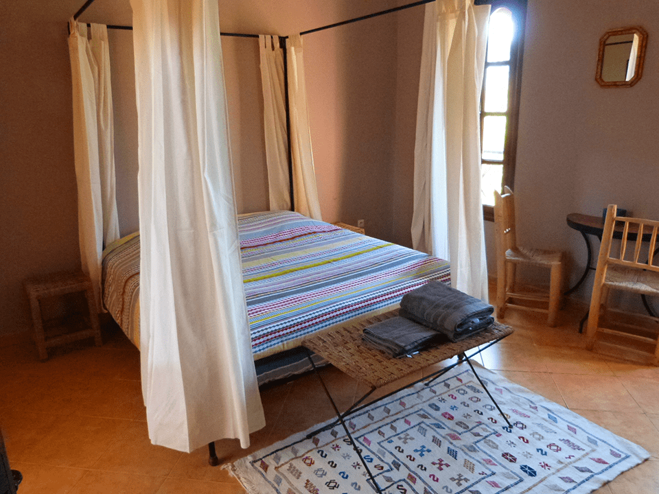 chambre-3-essaouira
