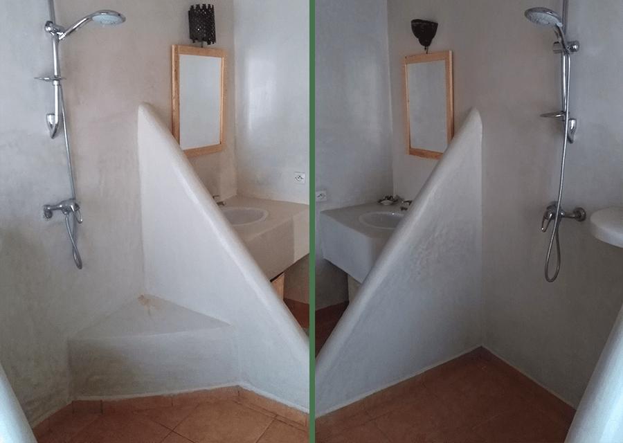 Salle-de-bain-Essaouira