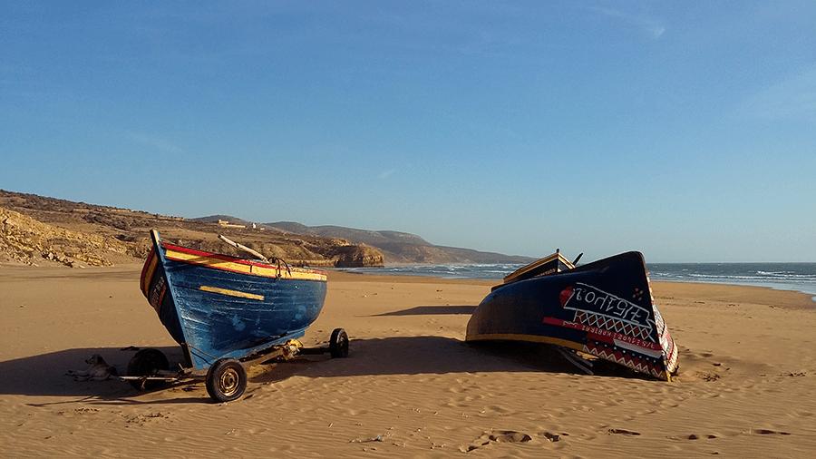 barque-essaouira
