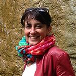 Portrait de Anne-Marie