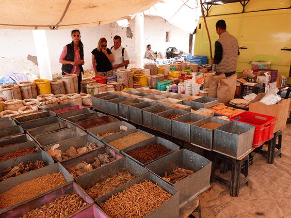 marché-rando-essaouira
