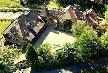 centre jeûne et bien-être en Haut-Limousin