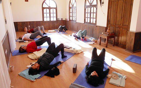 ess-yog-slide1-min