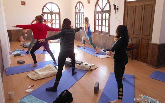 ess-yog-slide2-min