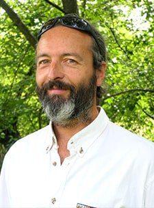 Portrait de Philippe SCHLAUBITZ