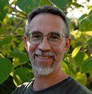 Portrait de David Hattinguais